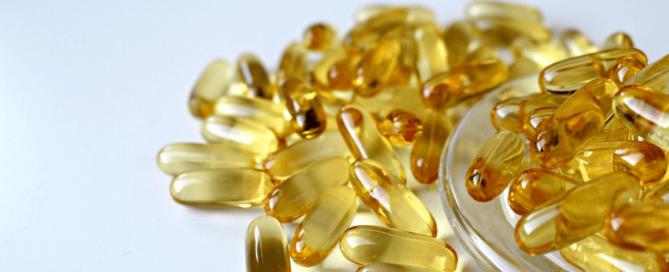 Vitamine, Minerallstoffe, Gesund, Ungesund