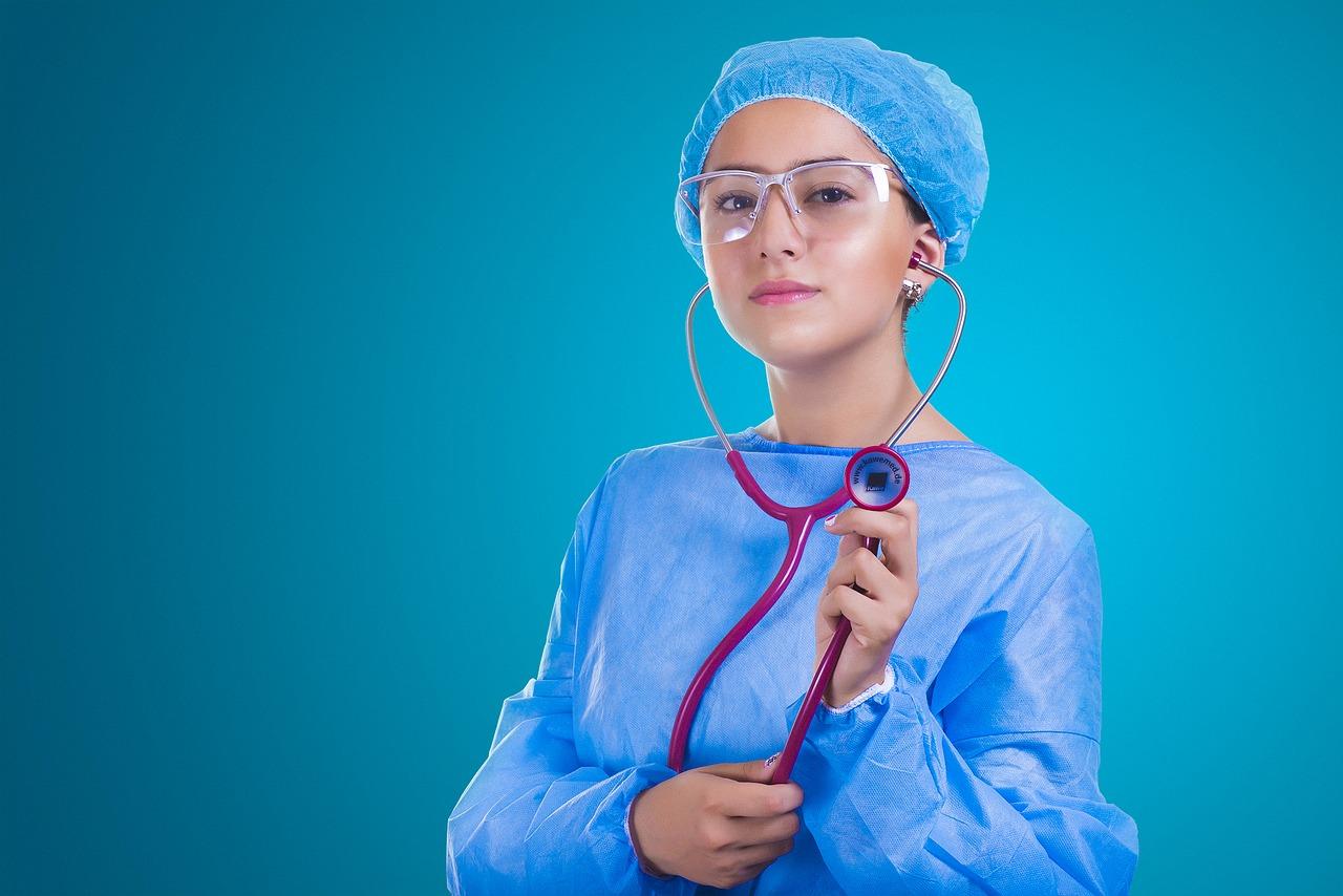 Kraniosacrale Osteopathie, Wissenschaft, Medizin