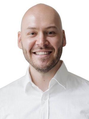 Konstantin Besel