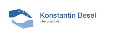 osteopathie-besel.de Logo