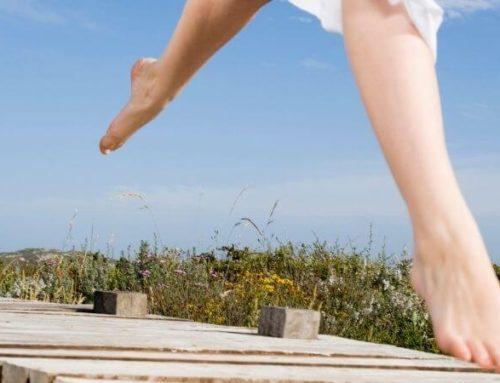 Menstruationsbeschwerden lindern [Selbsthilfe Guide]