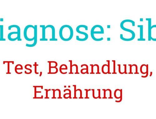 Diagnose: Sibo – Wenn zu viele Darmbakterien Verdauungbeschwerden bereiten