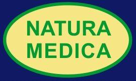 Natura Medica Partner Logo